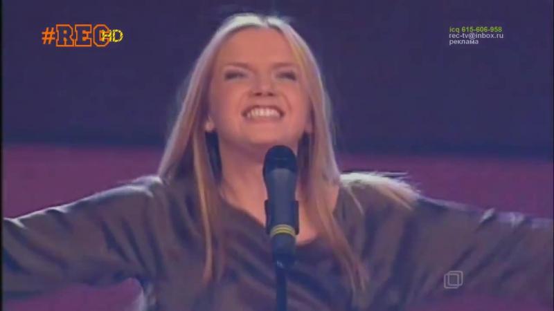 Юлия Михальчик - Лебедь Белая смотреть онлайн видео юлия