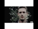 The Walking Dead Vines - Aaron