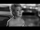 Филипп Киркоров и Любовь Успенская - Забываю (новый клип 2016)
