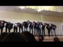 8 марта 2016 10-ая рота (часть 3)