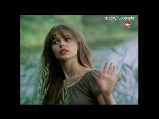 Ольга Машная голая в фильме Пацаны (1983, Динара Асанова)