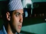 Известный индийский актер Салман Кхан учить совершает, ислам, жесть
