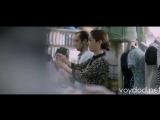 Sardor Rahimhon - Otamdan Qolgan Yodgorim Onam (Official HD Video) - Yangi Uzbek MP3lar - MP3 Ko'chirib olish - www.Voydod.net