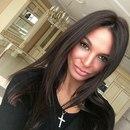 Виктория Янкова фото #43