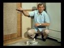 Отрывок из кинофильма Полосатый рейс - подбегай открывай задвижку и получаешь кусок сахару...