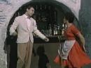 Вольный ветер (1961)