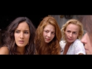 Salaud on t'aime (Bande Annonce)