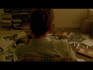 Настоящий детектив/True Detective (2014 - ...) Промо-ролик №2 (сезон 1)