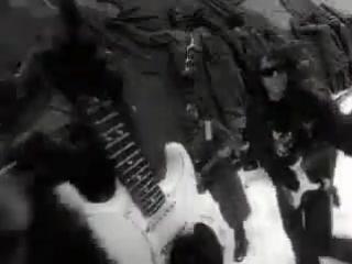 _Korrozia_Metalla_-_Punk_Not_Dead_-spaces.ru