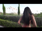 vidmo_org_Hot_Sexy_Beautiful_Asian_girl_Striptease18Sex_Porno_asian_girls_Seks_Porno_Aziatka_Seks_Anal_JErotika_18_seks_Striptiz