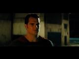 Бэтмен против Супермена | Фрагмент