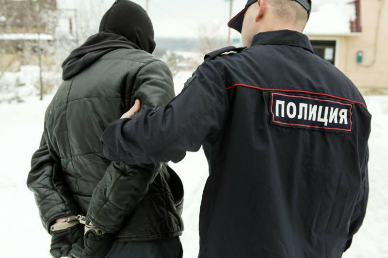 В Зеленчукском районе раскрыто убийство одиннадцатилетней давности