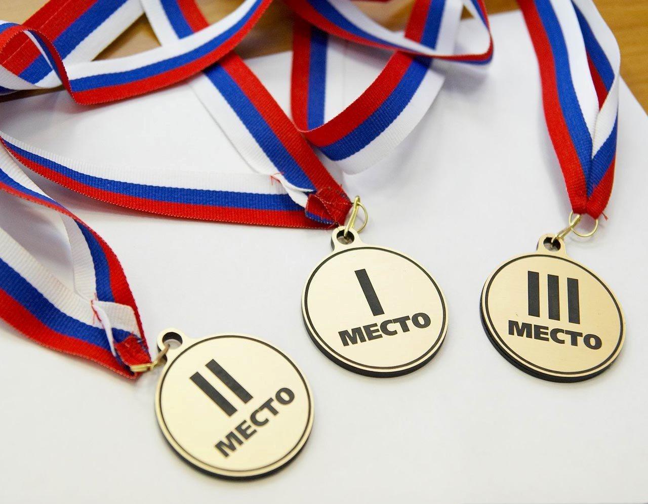 Спортсмен из станицы Зеленчукской примет участие в Чемпионате и первенстве ЮФО и СКФО России по легкой атлетике
