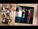 слайд-шоу на юбилей мамы 60 лет