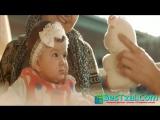 Bojalar - Ona HD uzbek klip 2016