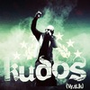 KUDOS (w.s.k.)