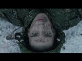 Баста - Я смотрю на небо (OST_ КЕ-ДЫ)