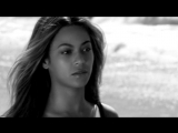 Beyonce - Broken-Hearted Girl (Official Video)