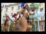 Карнавал Бразилия (karn-brz)