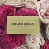 Helen Gold Official