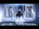 Armin Van Buuren feat Kerli Walking On Air DJTB 06 20 HD