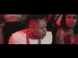 Rotimi — Lotto (feat. 50 Cent)