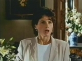Сабрина/Sabrina (1995) Трейлер