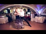 Свадебный танец Невеста и Жених зажигают!