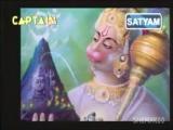 Jai Hanuman Gyan Gun Sagar _ Hanuman Chalisa with - 480P