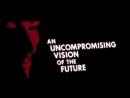 V For Vendetta ↑ Trailer