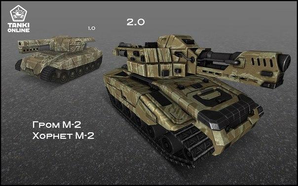 скачать игру про войну 1941-1945 механики