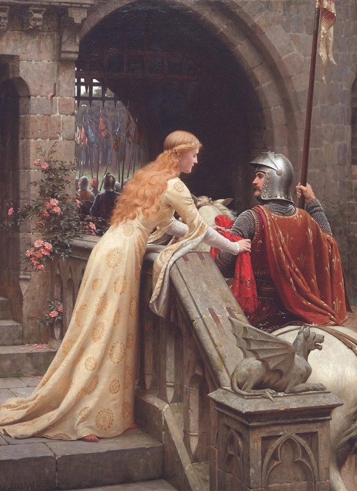 Афиша Владивосток Лекция «Мужские и женские архетипы: история и современность»