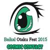 Baikal Otaku Fest