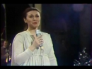 Валентина Толкунова. Носики-курносики