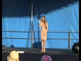 Плотникова Елена -