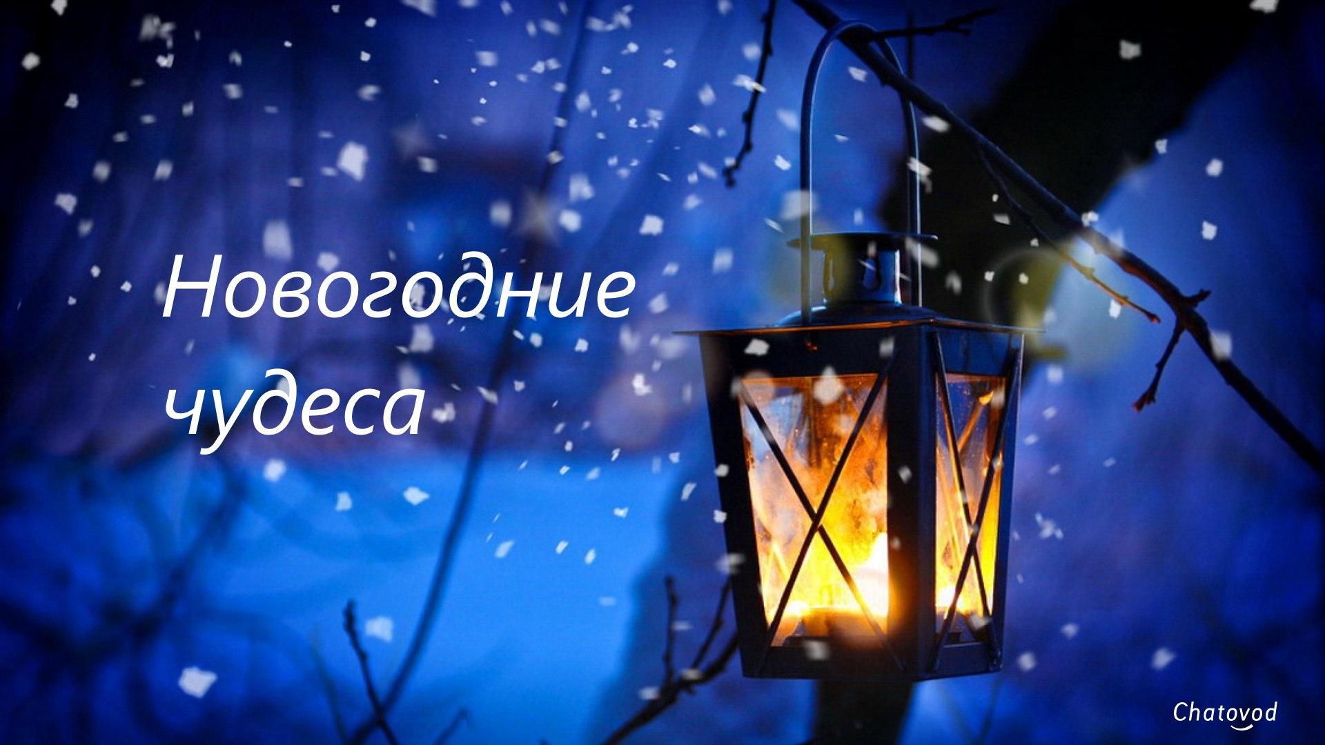 https://pp.vk.me/c630125/v630125878/30a7/udb_povMLUw.jpg