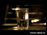 Рядовой Дарин - Атаман_HIGH