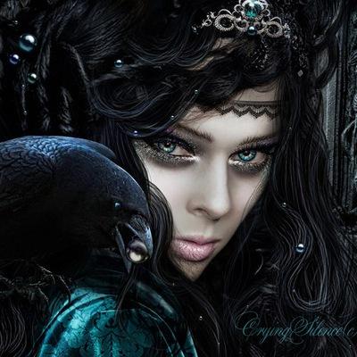 Наталия Залазная