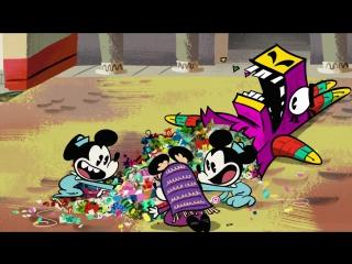 Mickey.Mouse.2013.S03E07.Feliz.Cumpleanos.1080p.WEB-DL-AnimatronInc