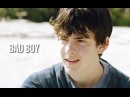 Narnia Edmund Pevensie - Bad boy