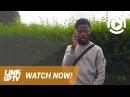 Showkey x Trizzy Trapz x Abra Cadabra x Fonzie - Round Here Music Video @UncleFumez