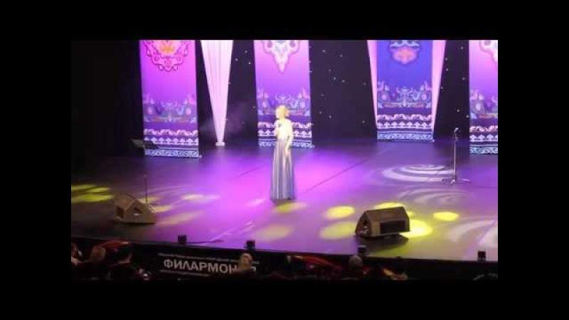Скачать песню Рамиль Мифтахов - Энкэйдэн хат