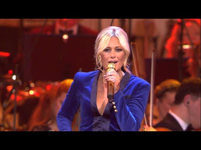Helene Fischer | Feliz Navidad (Live aus der Hofburg Wien)