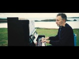 Yann Tiersen - Porz Goret (Official Video)