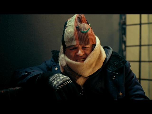 Сериал САШАТАНЯ 1 сезон 19 серия — смотреть онлайн видео, бесплатно! » Freewka.com - Смотреть онлайн в хорощем качестве