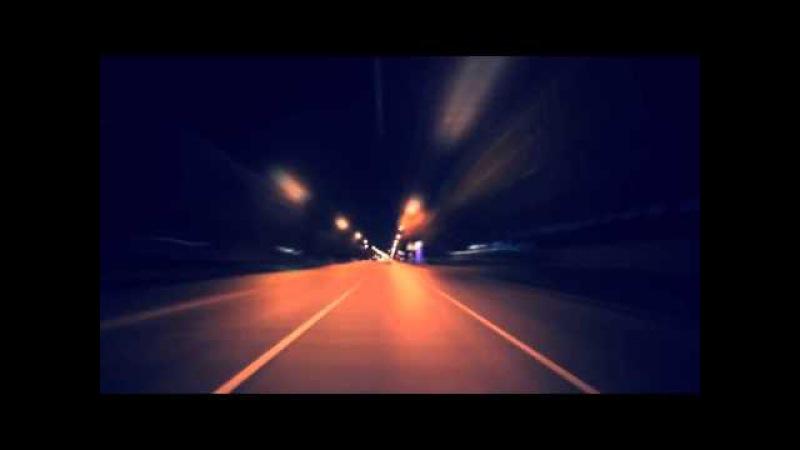 ADENS SKY - Drive