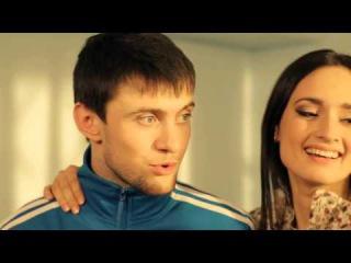 Как Закалялся Стайл 1 сезон 19 серия (HD)