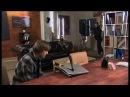 Серіал Патруль Самооборона 21 серія Відео дивитися онлайн online новини погода сюжети та анонси ICTV ICTV Офіційний сайт Kанал з характером