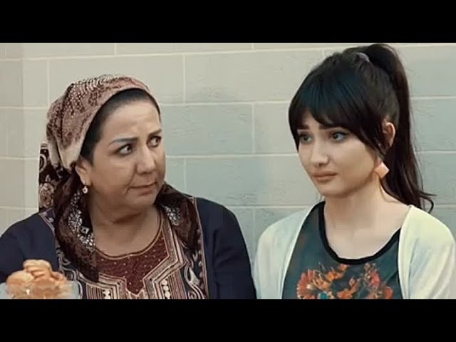 Boyvachcha kuyov (o'zbek film) | Бойвачча куёв (узбекфильм) 2016