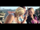 INTERSECTION trailer 2 dir D Sukholytkyy Sobchuk